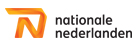 Nationale Nederlanden
