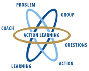 bsn_Action-Learning-proces-&-componenten